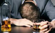 6 việc tuyệt đối không được làm sau khi uống rượu bia nếu không muốn mất mạng