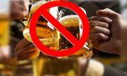 Quy định cấm lái xe sau khi uống rượu bia có hiệu lực, chị em vỗ tay