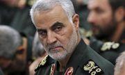 Chân dung vị tướng quyền lực của Iran vừa thiệt mạng trong cuộc không kích của Mỹ