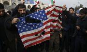Liên quân Mỹ phủ nhận cuộc không kích thứ 2 ở phía bắc Baghdad