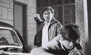 Nhìn lại loạt vai diễn để đời trong sự nghiệp của nghệ sĩ Chánh Tín