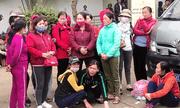 Vụ sản phụ tử vong tại Quảng Bình: Cháu bé cũng qua đời sau 10 ngày điều trị