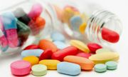 Công ty Đức Nhân Đường bị thu hồi giấy chứng nhận kinh doanh dược