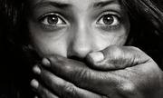 Tin tức thế giới mới nóng nhất ngày 6/1: Phát hiện 62 em nhỏ nghi là nạn nhân buôn người