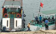 Hòa Bình: Ghi nhận về hoạt động của thanh tra giao thông vận tải Hòa Bình năm 2019