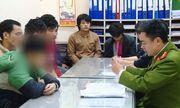 Vụ giám sát xây dựng trả lương người lao động bằng ma túy: Nhóm công nhân đối diện với tội danh nào?