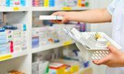 Phạt công ty Cổ phần Thương mại Dược phẩm Sao Mai 40 triệu đồng