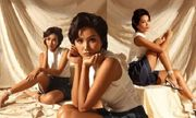 Hoa hậu H'Hen Niê tiết lộ kế hoạch mới trong sự nghiệp