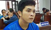 Thanh niên 23 tuổi cưỡng bức chủ tiệm tạp hóa được giảm án
