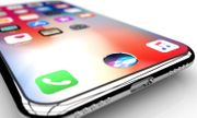 Tin tức công nghệ mới nóng nhất hôm nay 7/1: Nhiều tính năng ưu việt của iPhone 12 bị rò rỉ