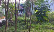Thanh Hóa: Bàng hoàng phát hiện cặp vợ chồng tử vong tại nhà riêng