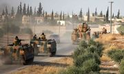 Thổ Nhĩ Kỳ đưa các chuyên gia quân sự tới Lybia, bất chấp cảnh báo từ Tổng thống Trump