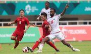 Tin tức thể thao mới nóng nhất ngày 7/1/2020: Đại chiến U23 Việt Nam - U23 UAE khiến AFC đặc biệt chú ý