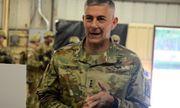 Thực hư thông tin chỉ huy Bộ Tư lệnh Mỹ thiệt mạng ở châu Phi