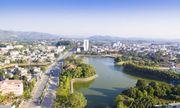 Tuyên Quang tìm nhà đầu tư khu thương mại dịch vụ hơn 1,4ha trong quý I/2020
