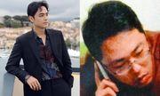 Vụ anh trai Minh Đạo giết vợ con: Hé lộ loạt tình tiết về kế hoạch nhẫn tâm của kẻ nợ nần