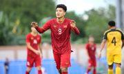 Báo châu Á chọn top 11 cầu thủ đáng xem nhất VCK U23 châu Á: Gọi tên Đức Chinh