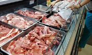 Đà Nẵng triển khai 16 điểm bán thịt heo bình ổn dịp Tết Nguyên đán