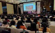 Hội nghị Thẩm mỹ Quốc tế VSAPS - DEMIRE 2020 nâng cao nhận thức về thẩm mỹ an toàn