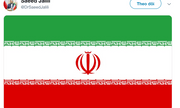 Động thái bất ngờ của cố vấn Lãnh đạo Tối cao Iran trong lúc căn cứ quân sự Mỹ hứng