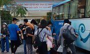 Vụ nam sinh tử nạn trong chuyến đi thực tế: Bộ GD&ĐT yêu cầu đảm bảo an toàn cho học sinh
