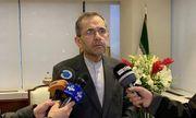 Iran kêu gọi dân quân ngừng tấn công vào các mục tiêu và người dân Mỹ