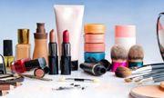 Kinh doanh mỹ phẩm không ghi nhãn đầy đủ, công ty Dược bị phạt 45 triệu đồng