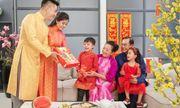 Top 4 món quà Tết mang ý nghĩa tài tộc, may mắn cho năm Canh Tý 2020