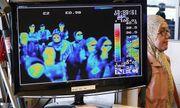 Trung Quốc tuyên bố xác định được loại virus bí ẩn gây viêm phổi hàng loạt