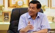 Công ty nhà chồng Hà Tăng sắp được chỉ định dự án 6.800 tỷ đồng