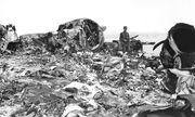 5 thảm kịch máy bay chở khách bị trúng tên lửa thiệt hại về người lớn nhất trong lịch sử