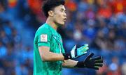 U23 Việt Nam 0 -0 U23 UAE: Đáng tiếc loạt cơ hội