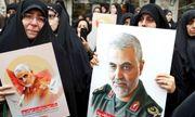 Vụ sát hại tướng Soleimani: Cuộc thẩm vấn nhiều giờ truy tìm nhân vật tuồn tin cho Mỹ