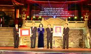 Thị xã Phổ Yên (Thái Nguyên): Ghi nhận về những kết quả phát triển toàn diện