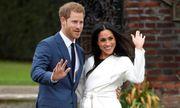 Đằng sau cuộc sống của các mỹ nhân khi bước chân vào làm dâu Hoàng gia