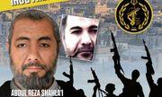 Mỹ sát hại bất thành một tướng Iran khác, cùng ngày ông Soleimani thiệt mạng