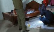 Người đàn ông lẻn vào nhà khống chế cụ bà 93 tuổi nhằm giở trò đồi bại