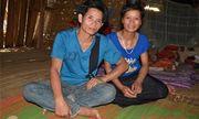 Ẩn khuất sau số phận người đàn ông có nhiều vợ nhất ở Sơn La