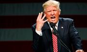 Tổng thống Trump tuyên bố lý do thực sự về kế hoạch sát hại tướng Soleimani