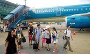 Tăng 11.000 vé máy bay từ TP.HCM về 7 tỉnh, thành dịp Tết, hành khách còn nhiều cơ hội