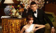 Nữ danh hài Việt Hương sở hữu nhiều phim chiếu rạp nhất thập niên 2020