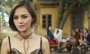 Top 10 ngôi sao nữ của phim truyền hình Việt trong thập kỷ qua