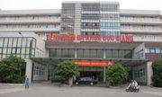 Hà Nội: Nam bệnh nhân đột ngột tử vong sau khi tiêm thuốc giảm đau tại bệnh viện