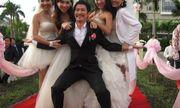 Hoài Linh, Huy Khánh đứng top 10 sao nam Việt nhiều phim chiếu rạp nhất thập kỷ