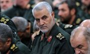 Tin tức thế giới mới nóng nhất ngày 13/1: Mỹ theo dõi Tướng Soleimani 18 tháng trước khi sát hại