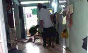 Vụ cô gái gục chết trong phòng trọ: Thanh niên sát hại người tình rồi gọi điện báo cho mẹ