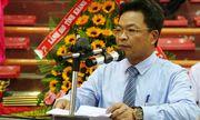 Tổng Giám đốc Tổng công ty Đường sắt Việt Nam vừa được bổ nhiệm là ai?