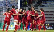Doanh nghiệp đòi công khai danh sách, đội tuyển bóng đá nữ tuyên bố sẽ không nhận thưởng