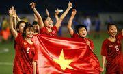 Lùm xùm công ty hứa thưởng 500 triệu đồng cho tuyển nữ Việt Nam: HLV Mai Đức Chung nói gì?