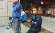 Vụ người phụ nữ bị chém tới tấp ở Thái Nguyên: Chồng nạn nhân tiết lộ điều bất ngờ